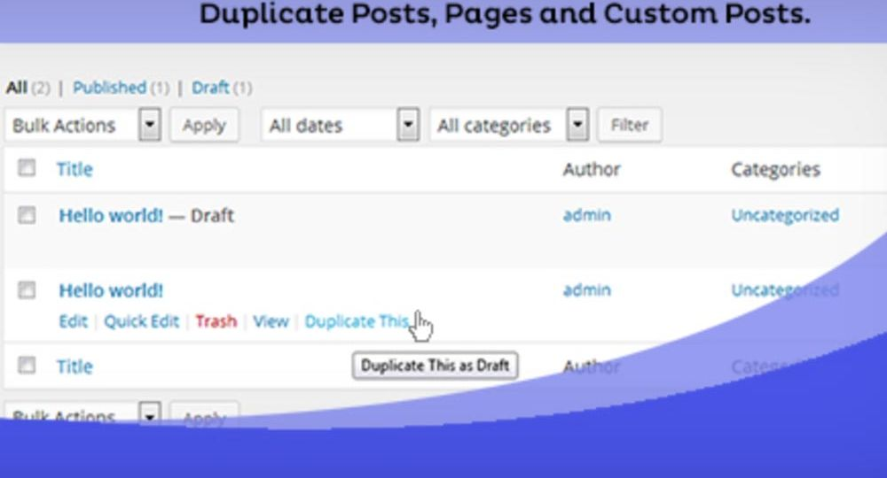 duplicate-page